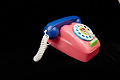 View Toy Telephone digital asset number 8