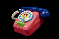 View Toy Telephone digital asset number 10