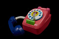View Toy Telephone digital asset number 11