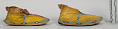 View Beaded/Painted Moccasins (Pair) digital asset number 3