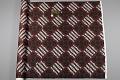 View Batik kain digital asset number 0