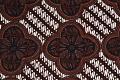 View Batik kain digital asset number 2