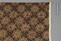 View Batik kain digital asset number 3