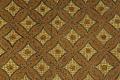 View Batik kain digital asset number 1