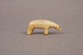 View Ivory Animal, Bear digital asset number 5