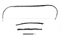 View Musical Bow W/Rasp Body & Two Sticks digital asset number 0