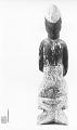 View Wooden Figurine digital asset number 2