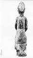 View Figurine, Wooden digital asset number 3