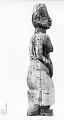 View Figurine, Wooden digital asset number 2