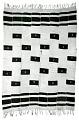 View Cotton Cloth digital asset number 2