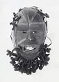 View Mask digital asset number 9