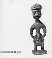 View Figurine digital asset number 0