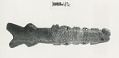 View Flute (Tioko) digital asset number 9