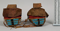 View Beaded Moccasins (Pair) digital asset number 4