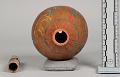 View Gourd Rattle digital asset number 5