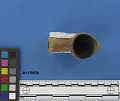 View Clay Pipe. digital asset number 3