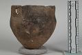 View Earthenware (Vase) Jar digital asset number 0