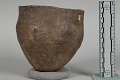 View Earthenware (Vase) Jar digital asset number 2