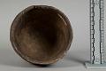 View Earthenware (Vase) Jar digital asset number 3