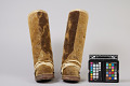 "View Summer ""Kamiks"" Or Water Proof Boots 2 digital asset number 13"