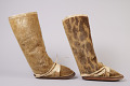 "View Summer ""Kamiks"" Or Water Proof Boots 2 digital asset number 1"