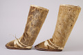"View Summer ""Kamiks"" Or Water Proof Boots 2 digital asset number 3"