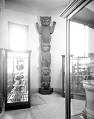 View Totem-Pole digital asset number 2