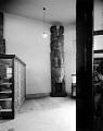 View Carved Post Or Totem Pole digital asset number 3