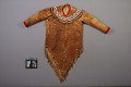 View Part of Clothing Set: Beaded Tunic digital asset number 3
