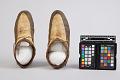 View Seal Skin Shoes, Fur Off 2 digital asset number 5