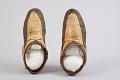 View Seal Skin Shoes, Fur Off 2 digital asset number 0