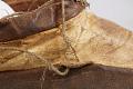 View Seal Skin Shoes, Fur Off 2 digital asset number 3