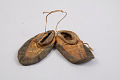 View Childs Shoes (1 Pair) digital asset number 0