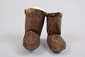 """View Child's Shoes """"Kumings"""" digital asset number 5"""