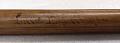View Wooden Pipe-Stem digital asset number 5