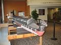 View Canoe (Waka) digital asset number 6