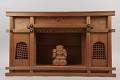 View Family Shinto Altar (Kamidana) digital asset number 4