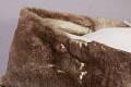 View Fur Pants digital asset number 5