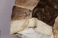 View Fur Pants digital asset number 1
