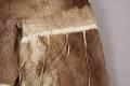View Fur Parka digital asset number 5