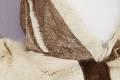 View Fur Parka digital asset number 2
