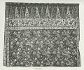 View Batik Textile digital asset number 0