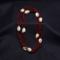 View Necklace digital asset number 0