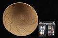 View Basket digital asset number 7