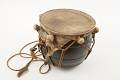 "View Mescal Drum and Drumstick ""Badal Ga Ga"" digital asset number 5"