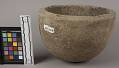 View Sandstone Bowl digital asset number 2