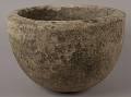 View Sandstone Bowl digital asset number 0