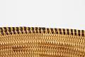 View Plate, Basketry digital asset number 8