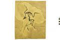 View Archaeopteryx siemensii digital asset number 0