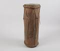 View Native Drum (Tohun) digital asset number 2